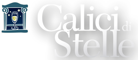 calici-header-1
