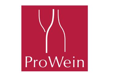 Prowein, International Trade Fair of wines