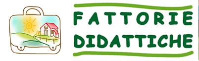 header-fattorie-didattiche-1