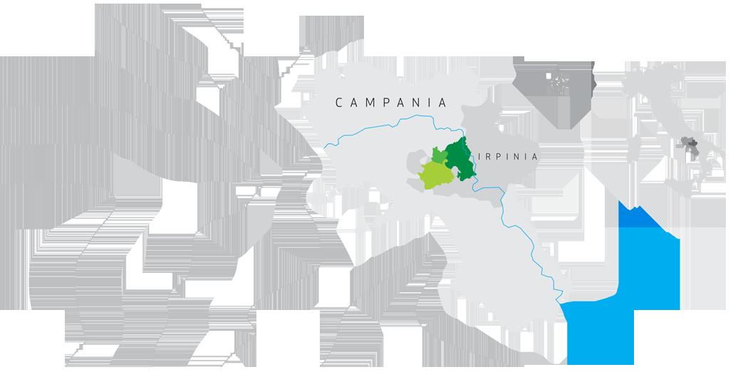 tenuta_map