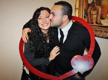 San Valentino con i vini di Tenuta Cavalier Pepe