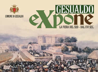 expone