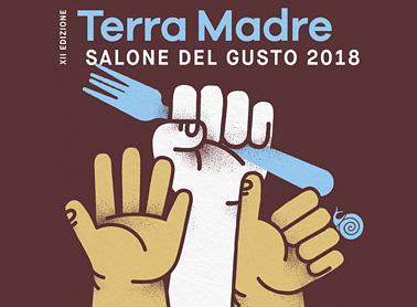 terra_madre2018