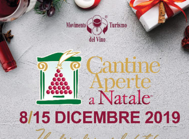 Cantine aperte<br> a Natale